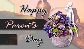 Thumbnail-parents-day